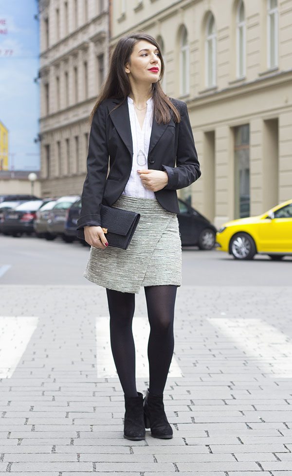 outfit_divadlo_4