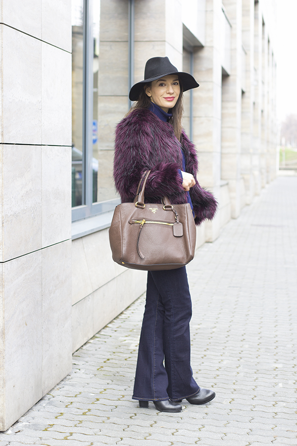 outfit_kozich_1