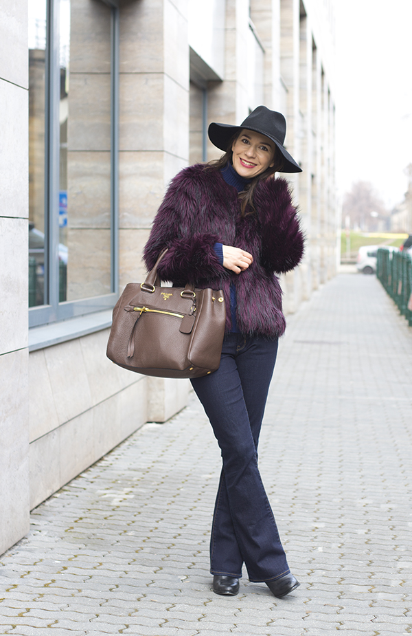 outfit_kozich_3