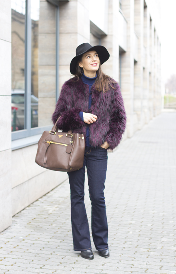 outfit_kozich_4