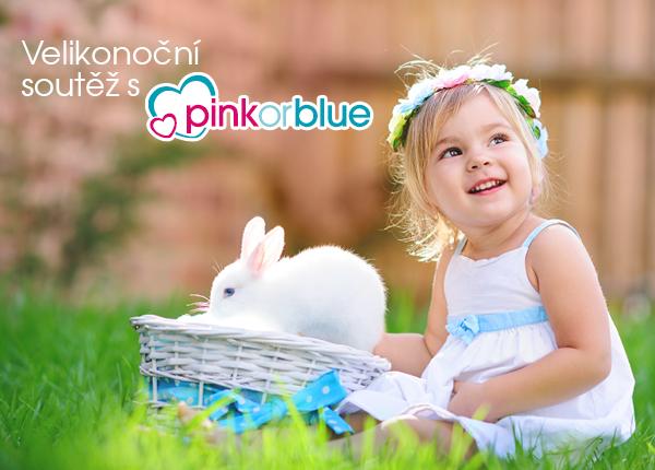 pinkorblue-cz-blog-kw10-1