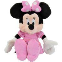 Plyšová Minnie