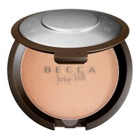BECCA Jaclyn Hill Shimmering Skin Perfector Pressed - Champagne Pop