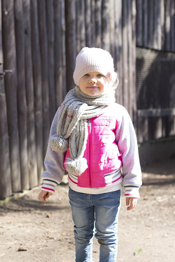 detsky outfit_cestou necestou_3