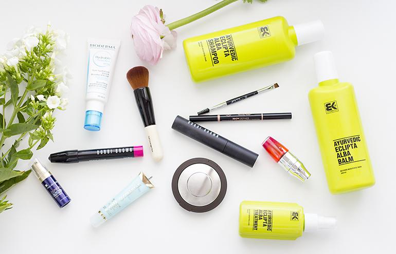 kosmeticke novinky_duben