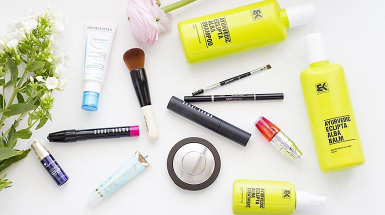 kosmeticke novinky_duben_nahled