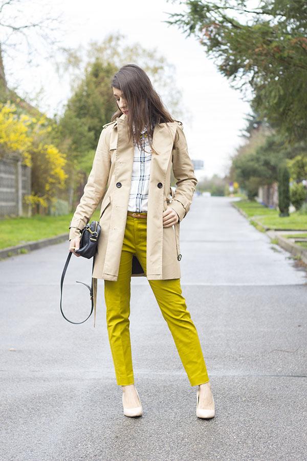 zarive kalhoty_outfit
