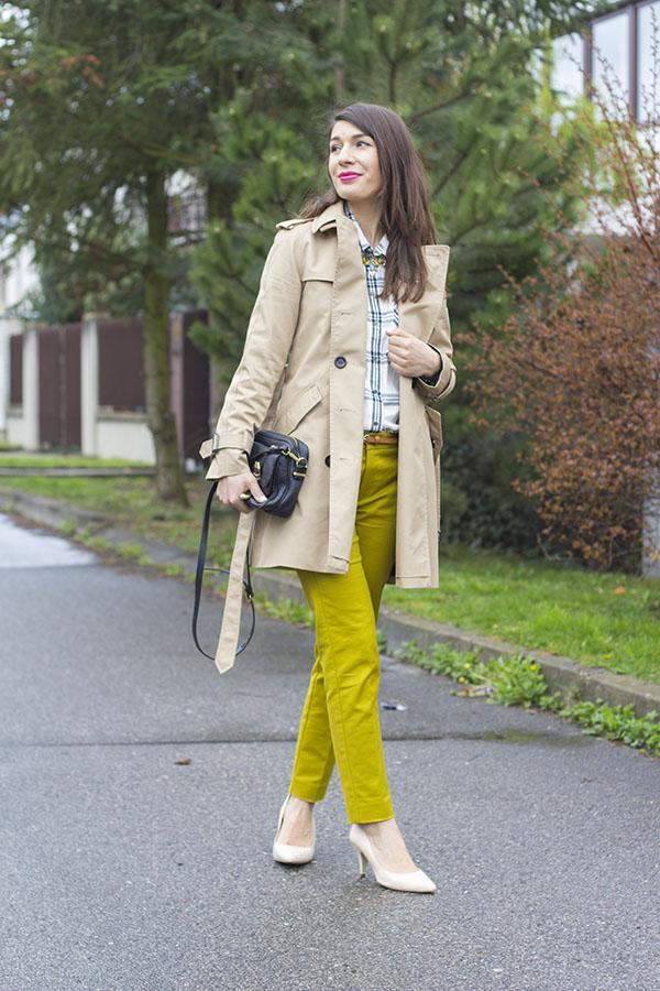 zarive kalhoty_outfit_1