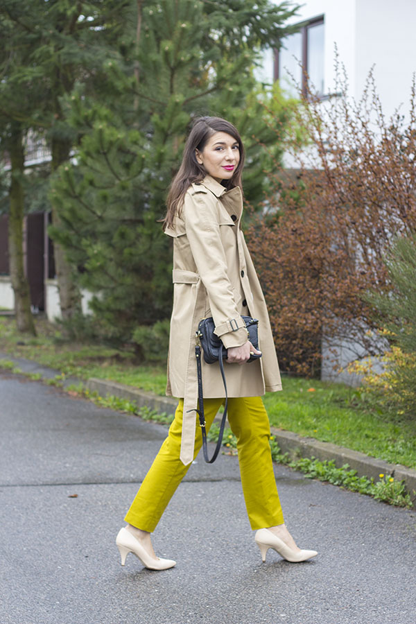 zarive kalhoty_outfit_2