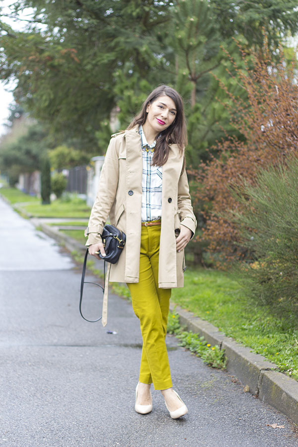 zarive kalhoty_outfit_3