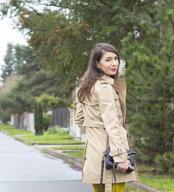 zarive kalhoty_outfit_4