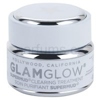 Glam Glow Supermud