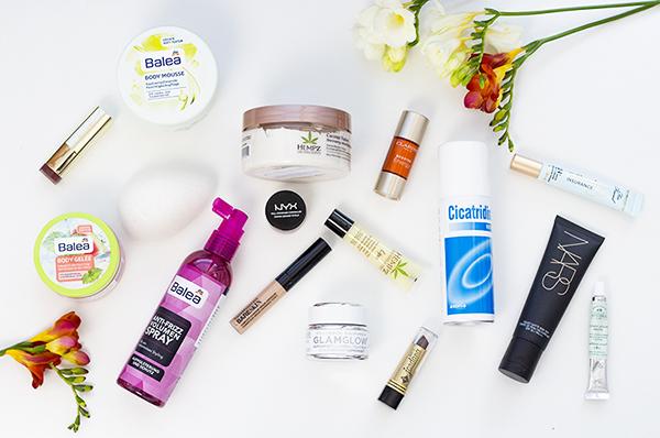 kosmeticke recenze kveten