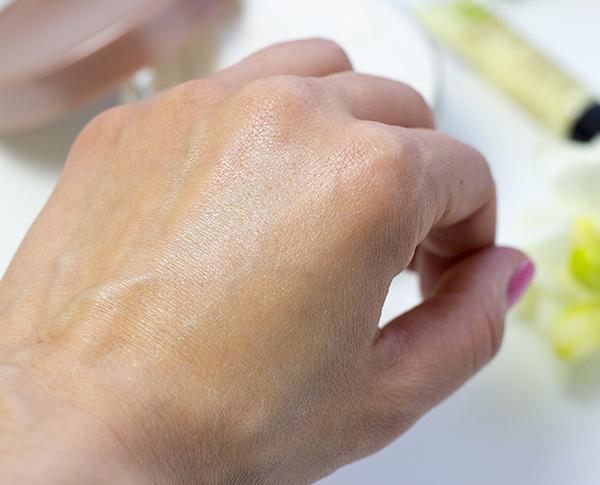 kosmetika kveten_4