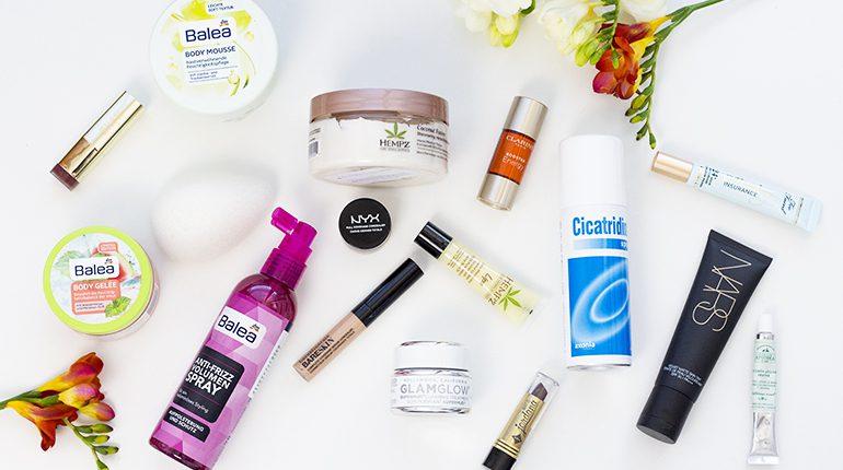 kosmetika kveten_nahled