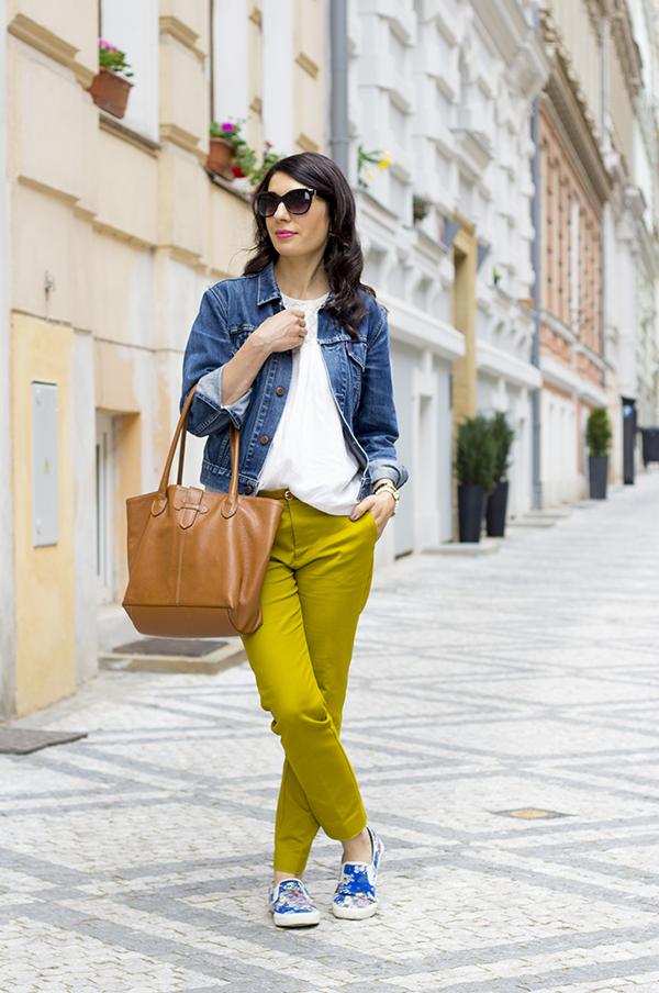 outfit_barvy_1