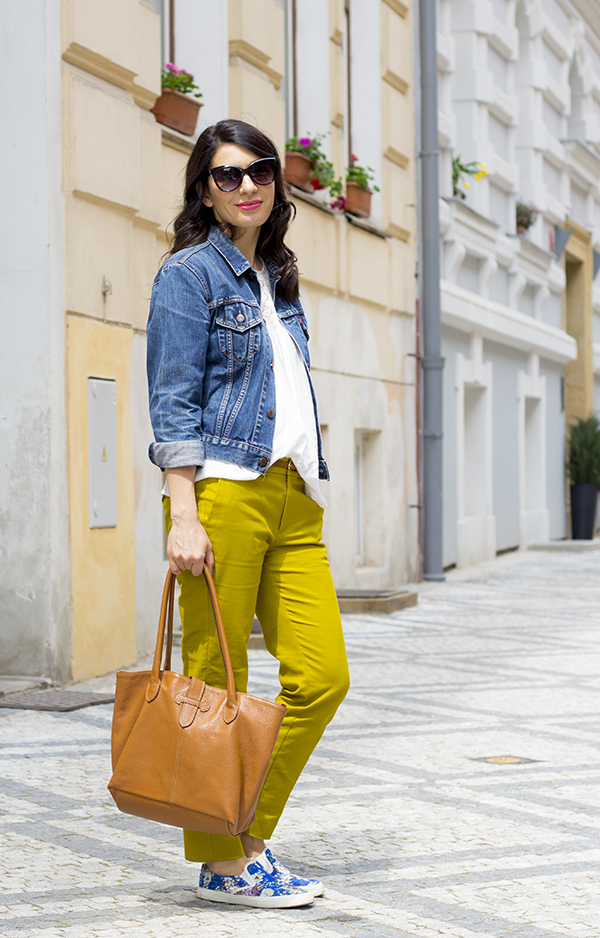 outfit_barvy_4