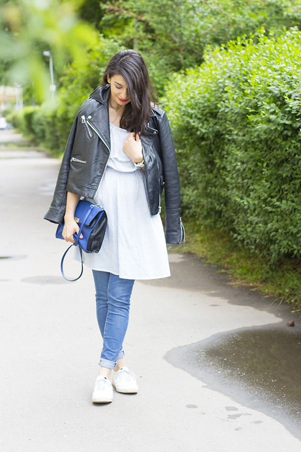 outfit_saty a dziny_1