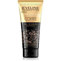 EVELINE SPA Professional hluboce hydratační tělový balzám s kofeine