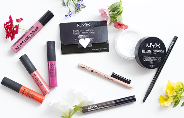 kosmetika_NYX recenze
