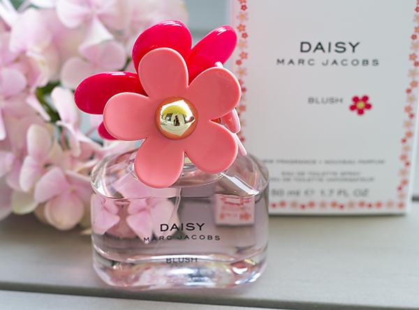 marc_jacobs_daisy
