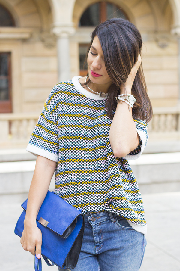 outfit mamou stylove