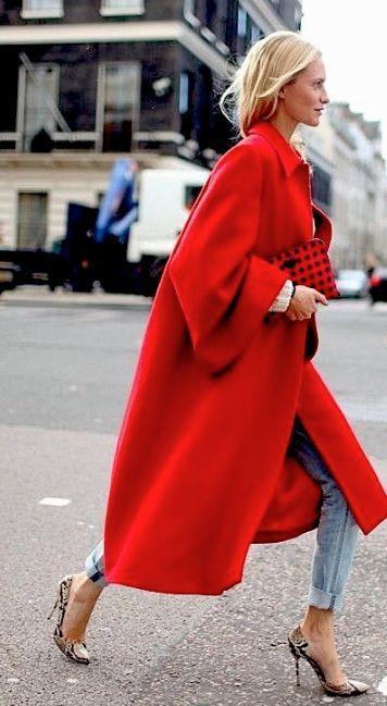 cerveny kabat