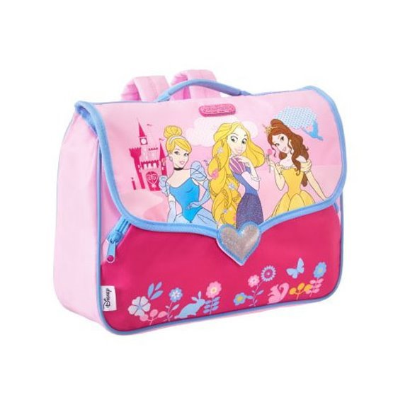 12345_skolni-aktovka-samsonite-schoolbag-s-princess-78888
