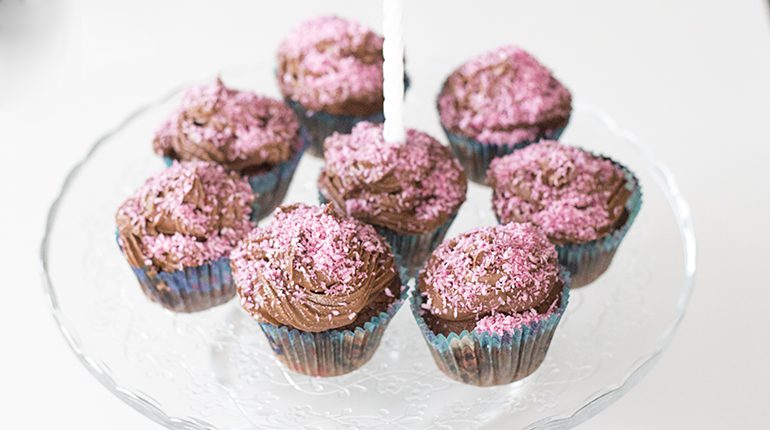 cokoladovy-cupcake