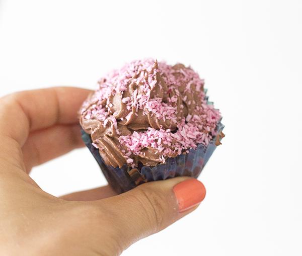 cokoladovy-cupcake_