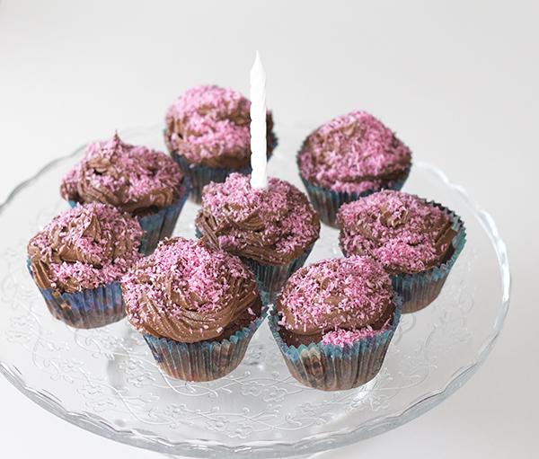 cokoladovy-cupcake_1