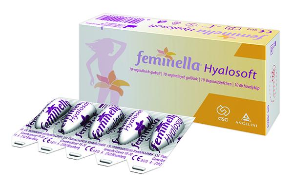 feminella-krabicka-globule_1