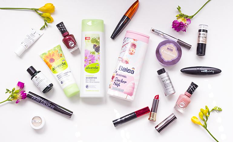 kosmetika_zari