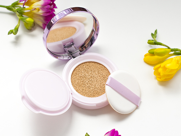 L'Oréal Paris Nude Magique Cushion
