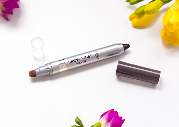 L'Oréal Paris Brow Artist Maker