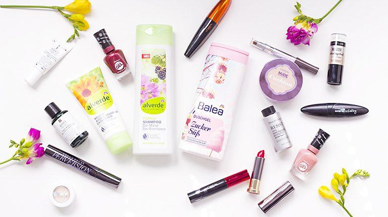 kosmetika_zari_nahled