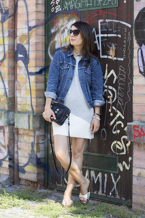 outfit_graffiti