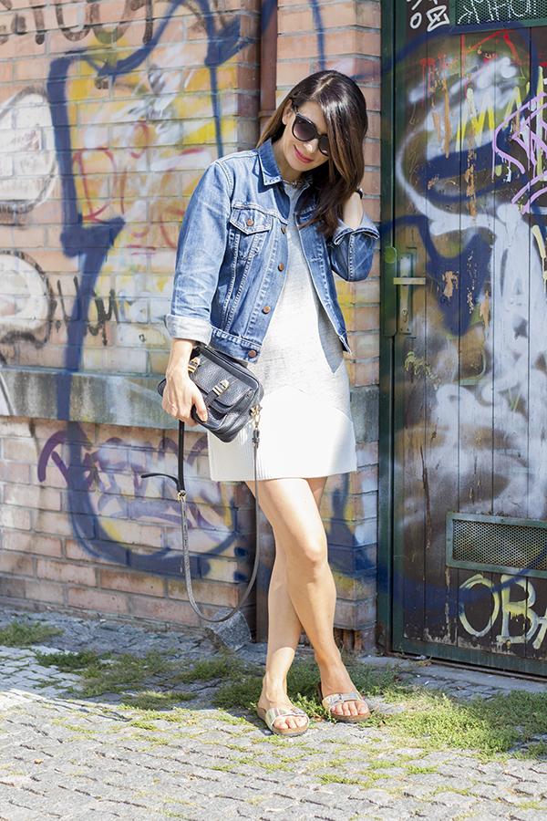 outfit_graffiti_3