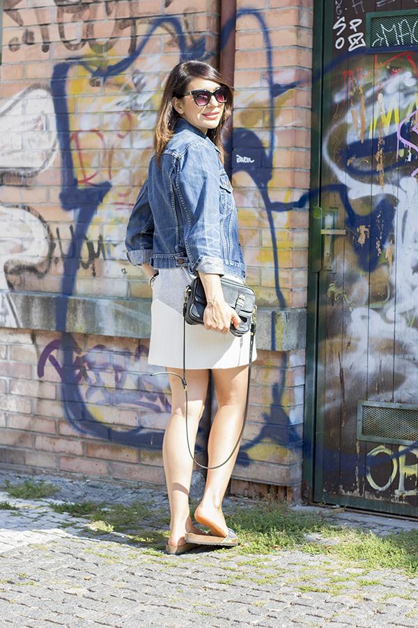 outfit_graffiti_5