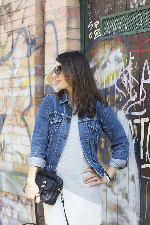 outfit_graffiti_7