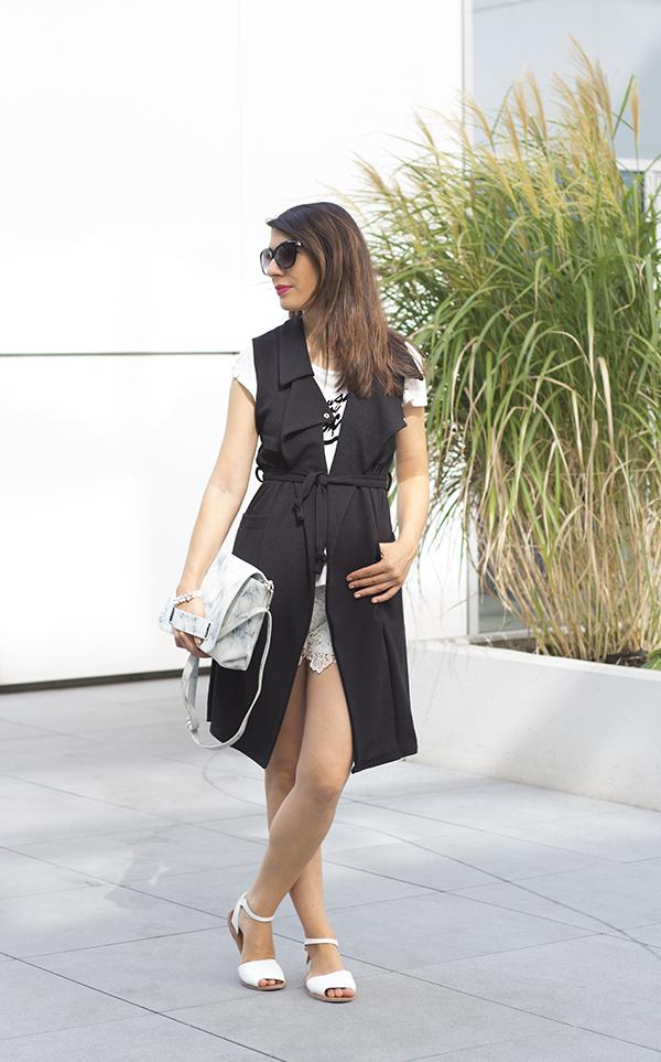 outfit_vesta_1