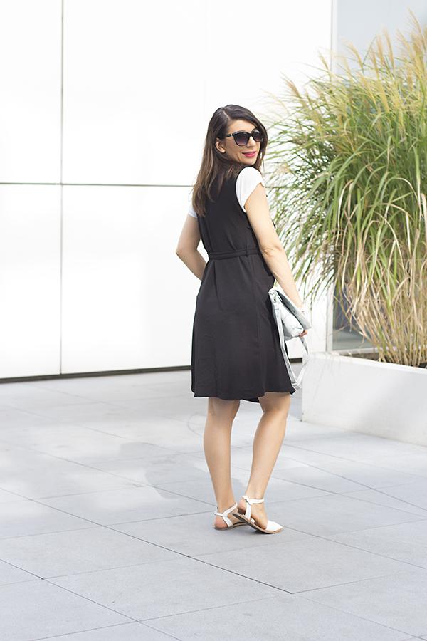 outfit_vesta_2