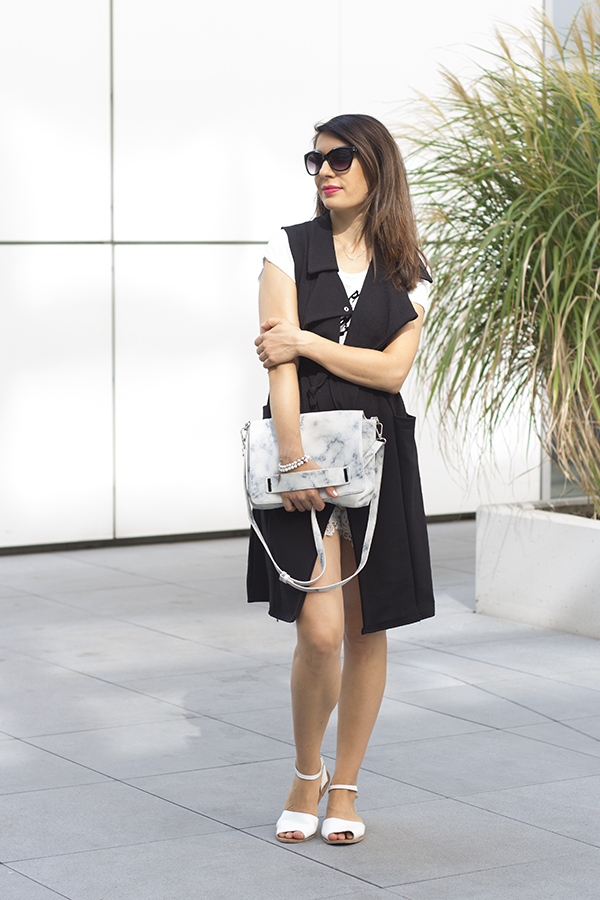 outfit_vesta_3