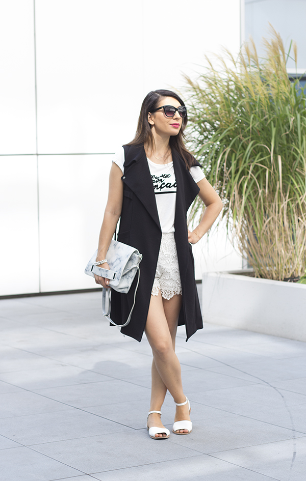 outfit_vesta_4