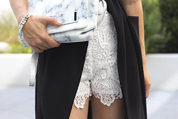 outfit_vesta_7