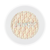 COLOURPOP - Stíny Supershock GIRLY