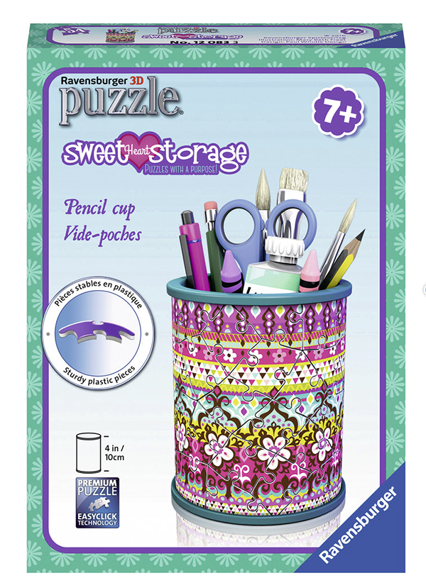 3d-puzzle-stojanek-tuzky_