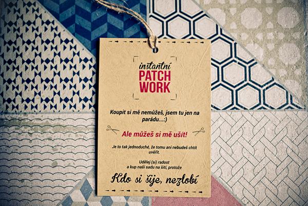 instantni-patchwork_
