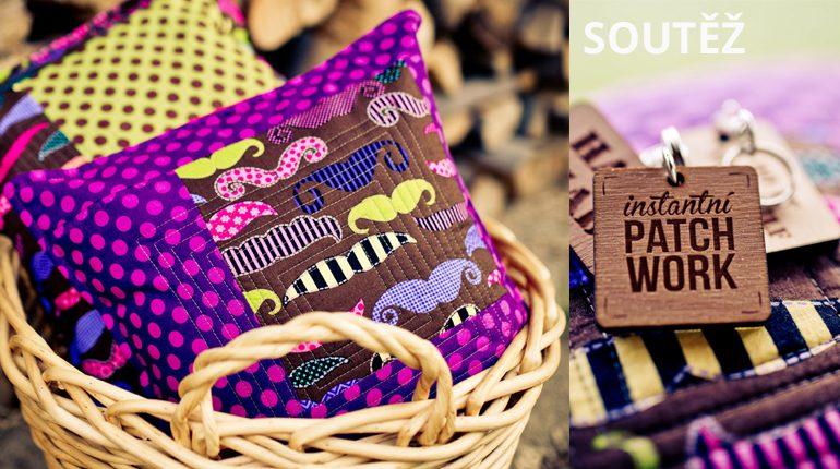 patchwork-soutez