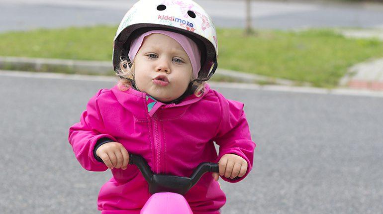 helma-kiddimoto